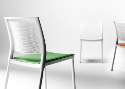 Polivalent muebles oficinas y auxiliares