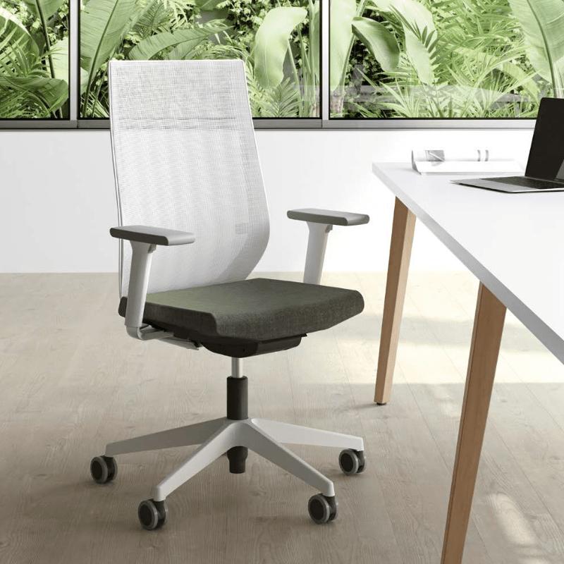 sillas para oficinas contemporáneas