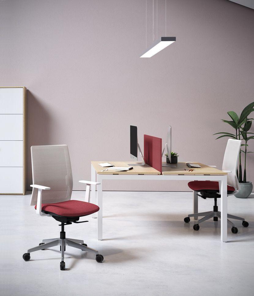 sillas-operativas-oficina